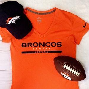 Sale!! Broncos tee